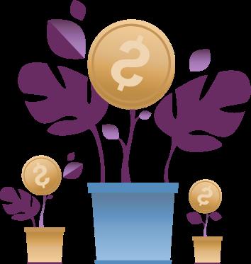 CH-Financial-A-Holistic-Approach