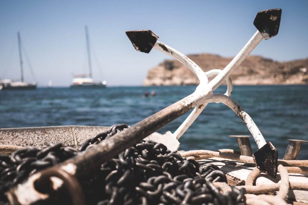 Anchoring: What It Is, And Why It Is Bad For Investors